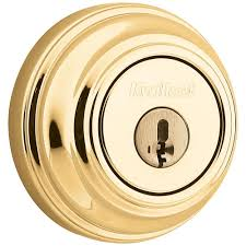 home depot front door locksKwikset  Door Locks  Deadbolts  Door Knobs  Hardware  The