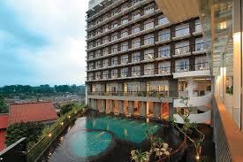 One of our top picks in bogor. The 1o1 Bogor Suryakancana Hotel Deals Photos Reviews