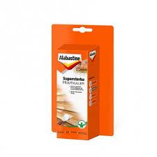 Alabastine Supersterkvuller Hout Kopen Verfonlinexl