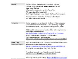 Wizard Resume Builder Online Resume Formats Free Resumes Download