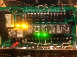 argo switching relay dead but comes back it life why argo switching relay dead but comes back it life why
