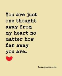 Adorable Love Quotes Awesome Far Away Love Quotes Adorable Love Quotes For Husband Far Away Hq