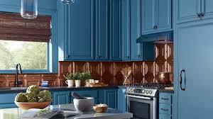 How To Paint Kitchen Cabinets Sculptfusionus Sculptfusionus