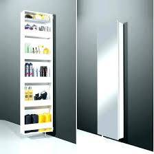 frosted glass bathroom cabinet glass bathroom cabinets glass bathroom cabinets bathroom storage units frosted