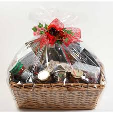food gift baskets photo 1