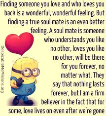 When Someone Loves You Quotes Best Finding Someone You Love Jokes Of The Day 48