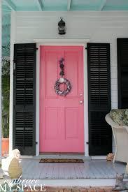 cool door decorating ideas. Doors Front Door Decorating Ideas Pictures For And Of On Brick Kw Door4 Jpghomideas Homideas Homekw Cool