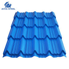 glazed tile roofing sheet metal roofing corrugated sheet galvanized steel roofing us 600 1000
