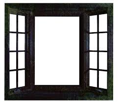 window pane png. Fine Window In Window Pane Png G