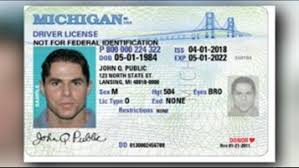 Flights That Wzzm13 Be Michigan New Domestic Start On Will Ids Issuing To com Accepted
