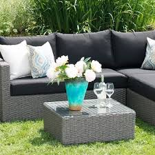 patio furniture s and outdoor