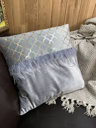 59% RICH LINE <b>Home Decor Подушка</b> декоративная * Velvet ...