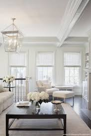do grey and brown match home decor black white living room with