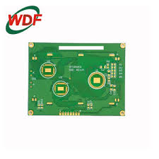 Pcb Meaning In Education Pcb Meaning In Education Suppliers And