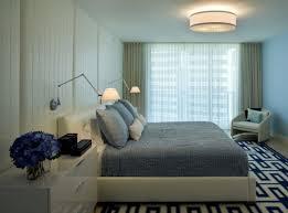 romantic blue master bedroom ideas. Blue Master Bedroom Decorating Ideas Romantic Luxury