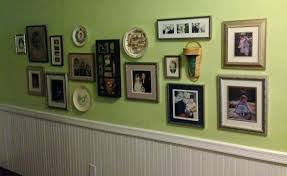 Mirror grouping on wall Small Picture Groupings On Walls Family Photos Gallery Wall Grouping Picture Frame Groupings On Walls Picture Groupings On Walls Apxnicon Picture Groupings On Walls Wall Grouping Ideas Picture Groupings On