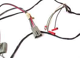 car radio wiring harness walmart wikiduh com jvc wiring harness walmart car radio wiring harness walmart chart diagram for the inside stereo prepossessing pioneer 6