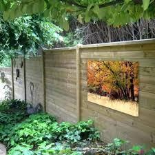 outdoor canvas wall art outdoor wall art canvas outdoor canvas wall art outdoor canvas wall