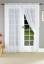 diy french door curtains curtains for sliding glass doors new best of the french door curtains