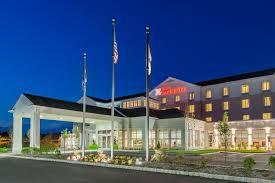 hilton garden inn wayne hotel usa deals