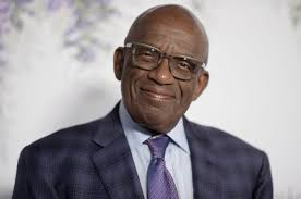 Al Roker to undergo hip replacement surgery - New York Daily News
