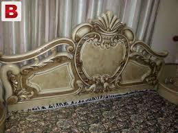 deko furniture. Pictures Of New Bedroom Modern \u0026 Elegant Deco Furniture Set Deko C