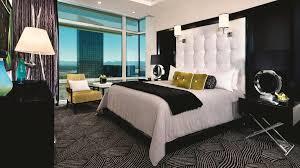 2 Bedroom Suites Las Vegas Strip Concept Painting Impressive Decoration