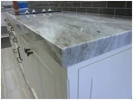 granite tile countertops without grout lines granite tile without grout lines home remodel ideas with regard