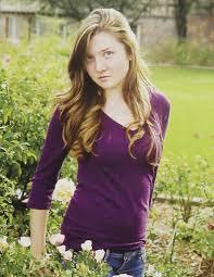2010 Kelsey Mann - Los Alamos Public Schools Foundation