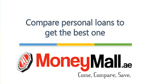 Personal Loans In Uae Interest Rates Comparison