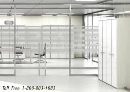office wall partitions cheap. Office Wall Partitions Partition Walls Integrated Storage Cabinets Frosted Glass . Cheap E