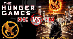 essay writing tips to essay on the hunger games essay on the hunger games by suzanne collins