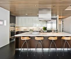 Appliance Garages Kitchen Cabinets Lacquer Kitchen Cabinets Kitchen Modern With Appliance Garage
