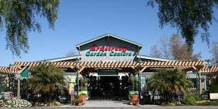 armstrong garden center locations. Perfect Locations More Views Armstrong Garden Centers  And Center Locations S