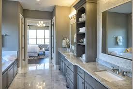 bathroom remodeling katy tx. Katy TX New Homes For Sale | Cane Island. Toll BrothersBathroom RemodelingBathroom Bathroom Remodeling Tx