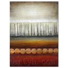 canvas paintings for sale. Abstract Oil On Canvas Paintings For Sale C
