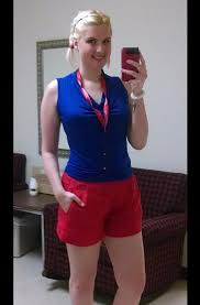 Jcpenney Associate Jcpenney Employee Sent Home After Shorts Purchased At Her Own Store