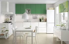 Cuisine Ikea Le Catalogue 2016 Est Prometteur
