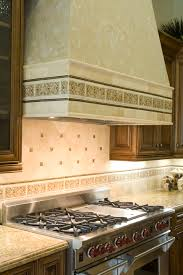 Listellos And Decorative Tile Beautiful decorative listellos and reduced prices StoneImpressions 89