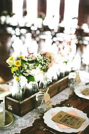 simple centerpiece ideas fall centerpieces for round tables wedding table centerpiece ideas no flowers fall centerpieces