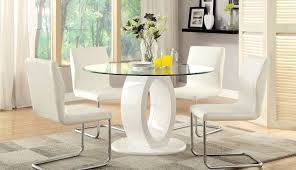 small high distressed antique set modern extending table room curva and marble pedestal chairs dining seater