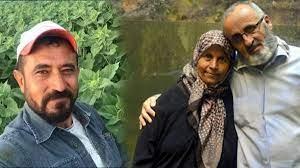Büyükşen cinayeti son dakika Mustafa Okşen kimdir, öldü mü? Büyükşen  cinayetinin şüphelisi Mustafa Okşen neden öldü?