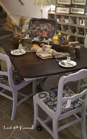 how to paint your dining room furniture i am finally going to get rid of my green furniture play kids green furniture painting dining