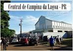 imagem de Campina da Lagoa Paraná n-17