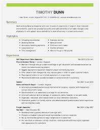 Cashier Resume Template 015 Template Ideas Professional Cv Free Cashier Resume