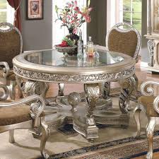 Round Kitchen Table For 4 Round Dining Table Set For 4 Marvelous Decoration 4 Chair Dining