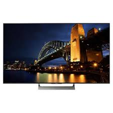 sony tv 85 inch. sony 75x9400e 4k uhd android led television 75inch tv 85 inch