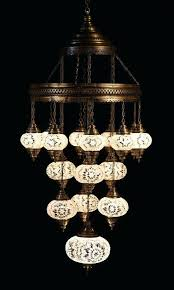 Turkish style lighting Chandelier Turkish Lights Lamps Lamp Mosaic Lamps Lighting Lamps Turkish Lights In India Spotterjpanoarcom Turkish Lights Lamps Lamp Mosaic Lamps Lighting Lamps Turkish Lights