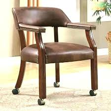 vintage office chairs for sale. Old Office Chairs Vintage Wood Chair Medium Size Of Desk Furniture Antique  For Sale Ch