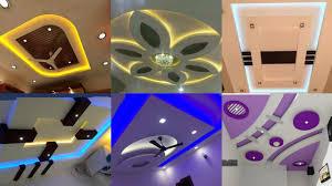 Pop Design For Bedroom 2018 Small Bedroom P O P False Ceiling Design Top 50 Rk P O P Contractor